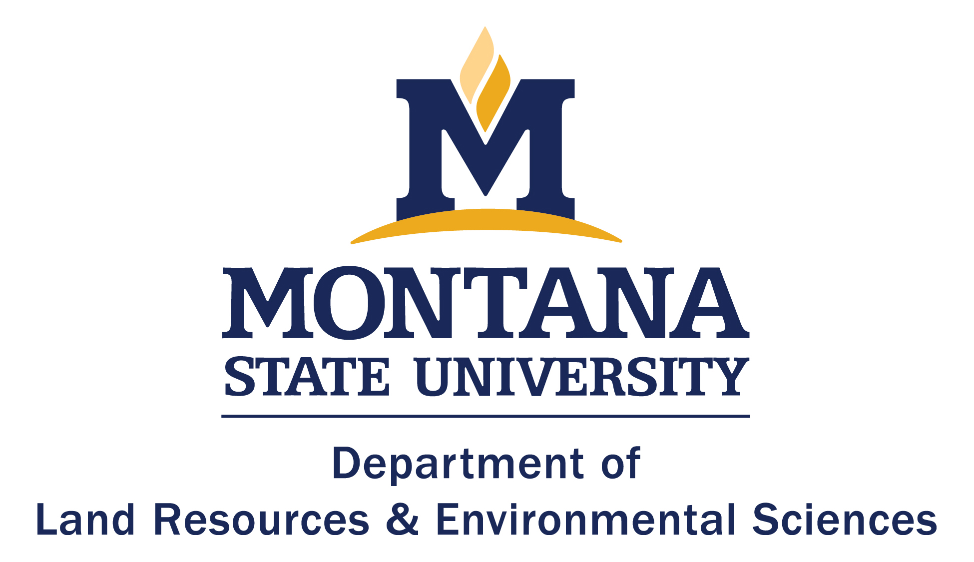 land resources land as a resource environmental sciences essay Ap environmental science- kearny high school sct mrs ogo: share this site info for essay: are engineered foods evil info for essay: seeds of concern do: land use and fires analyzing land use in urban environments.
